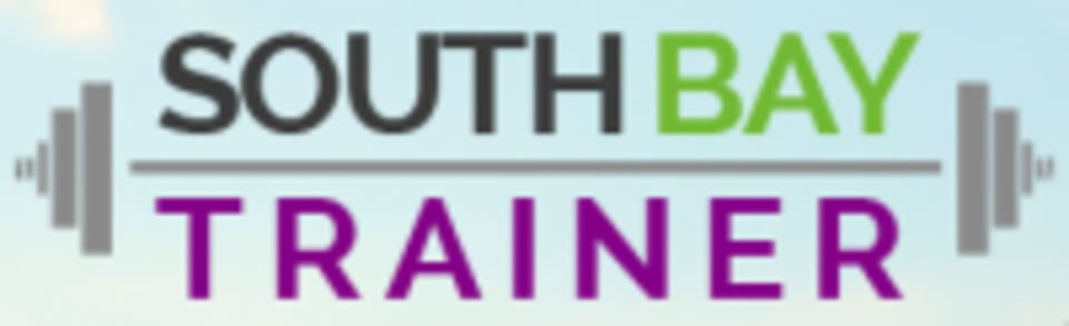 South Bay Trainer logo