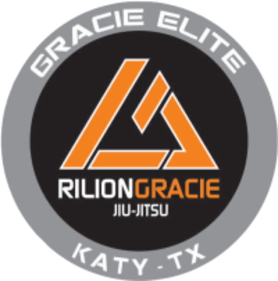 Rilion Gracie  logo