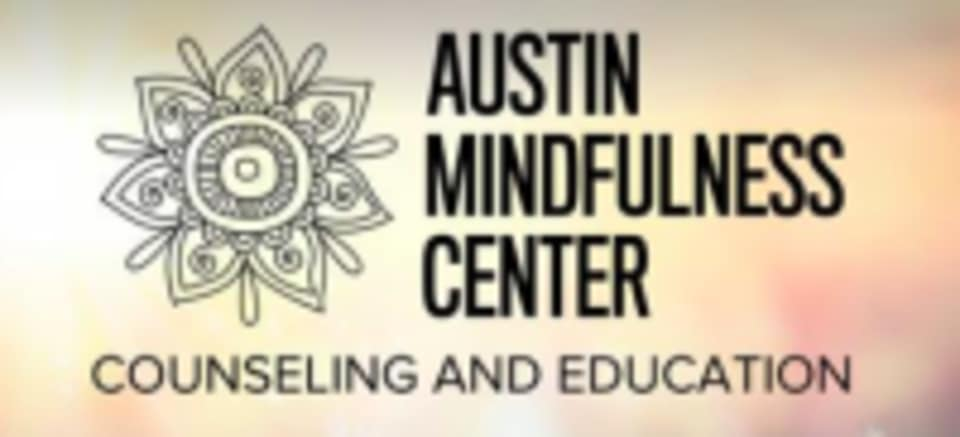 Austin Mindfulness Center logo