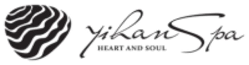 Yihan Spa logo