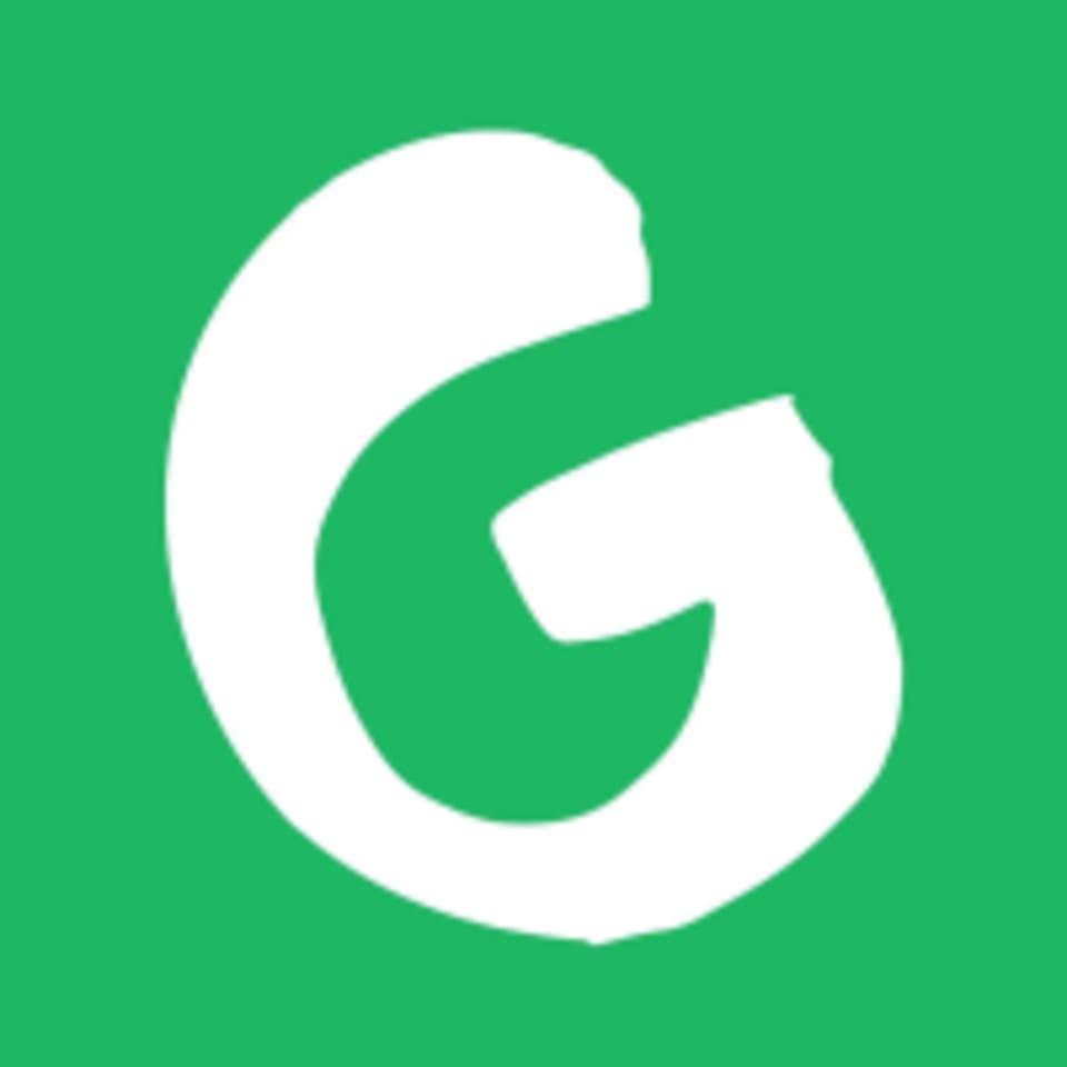 Gymbia LTD logo