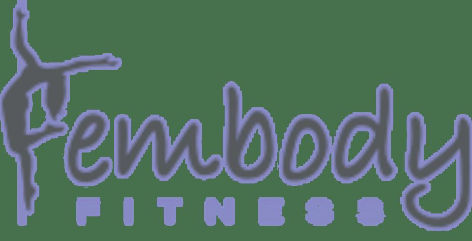 Fembody Fitness logo