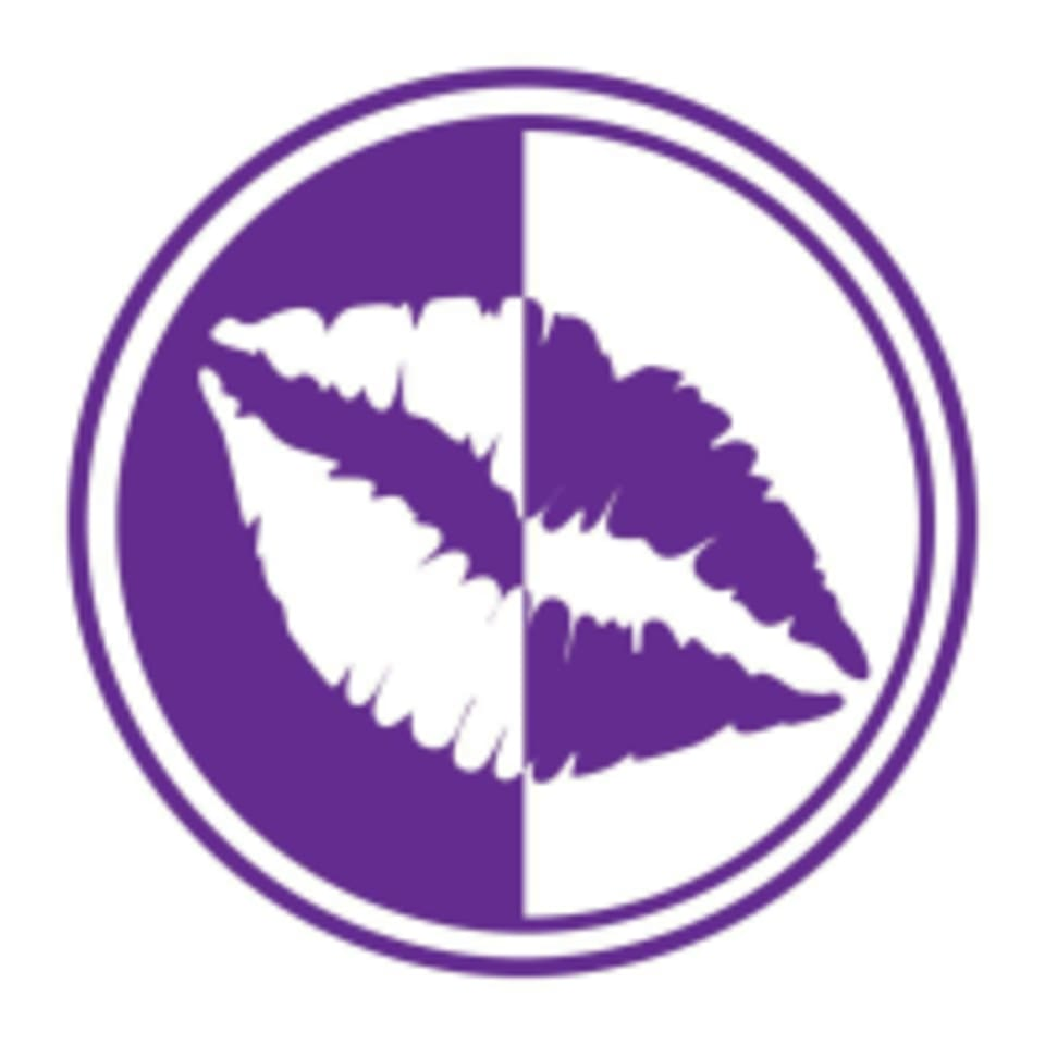 LIP Med Spa logo