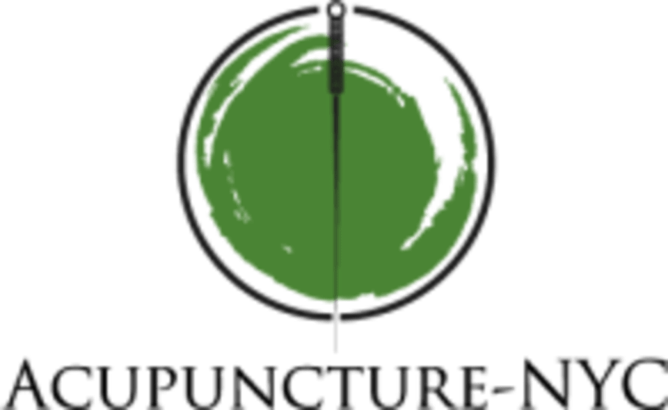Acupuncture-NYC logo