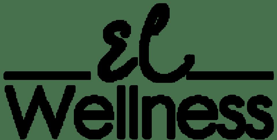 EC Wellness Pilates Studio logo