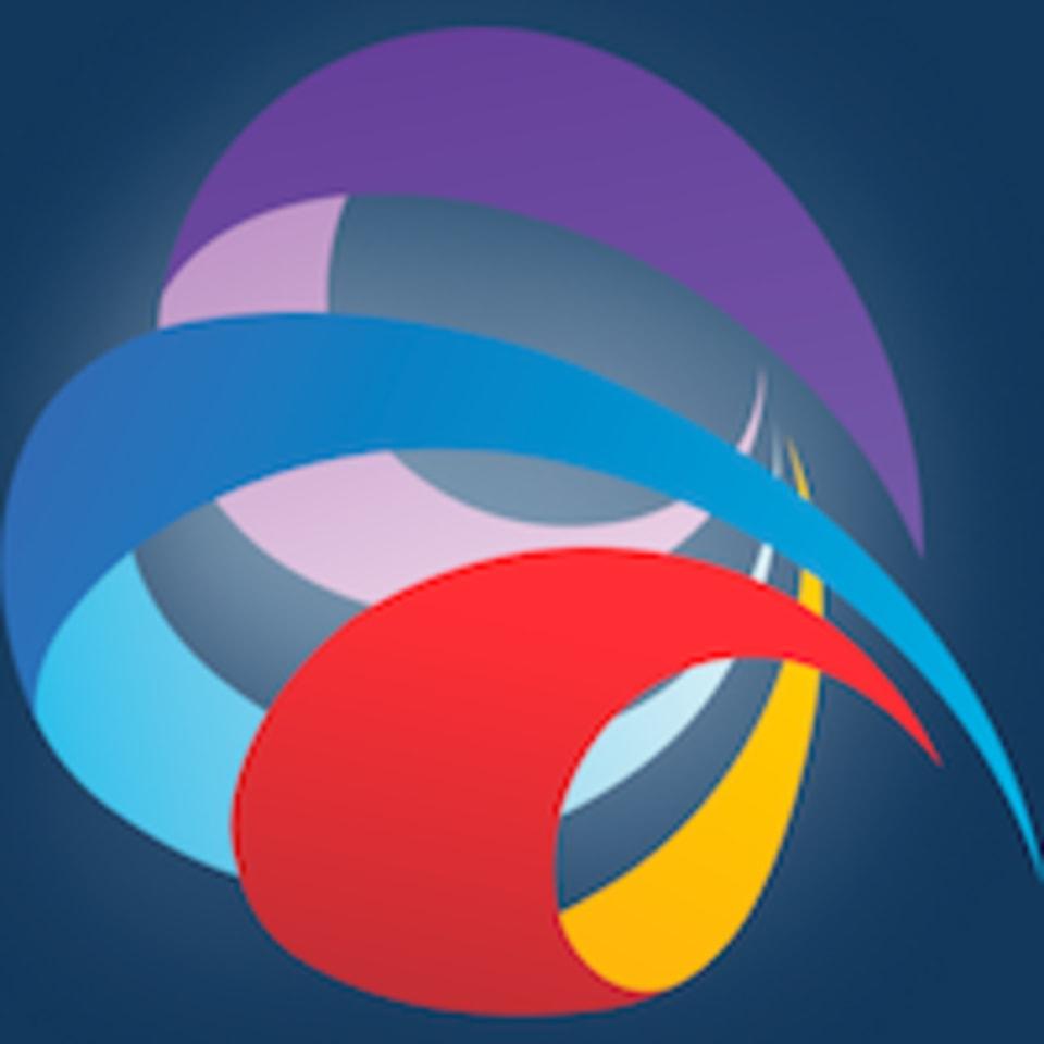Activ Studio logo