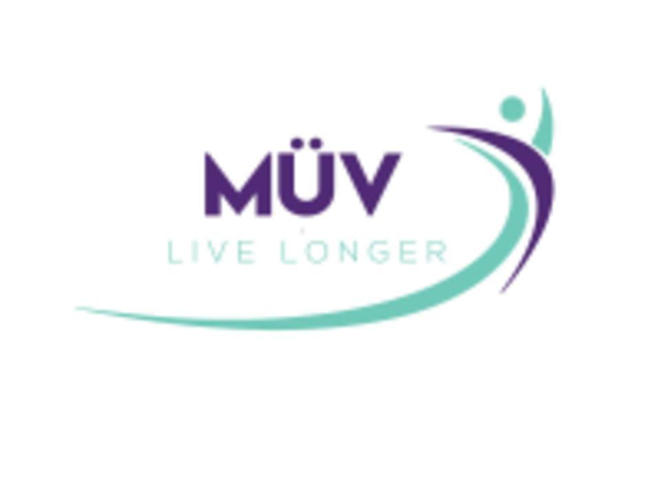 MÜV logo