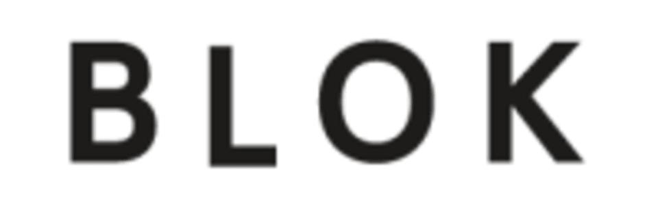 BLOK Shoreditch logo