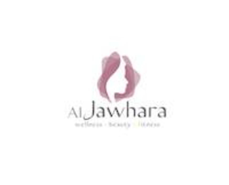 Al Jawhara Center (Ladies Only) logo