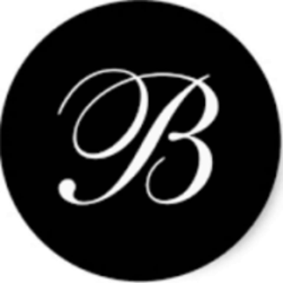 The Biltmore Studio logo