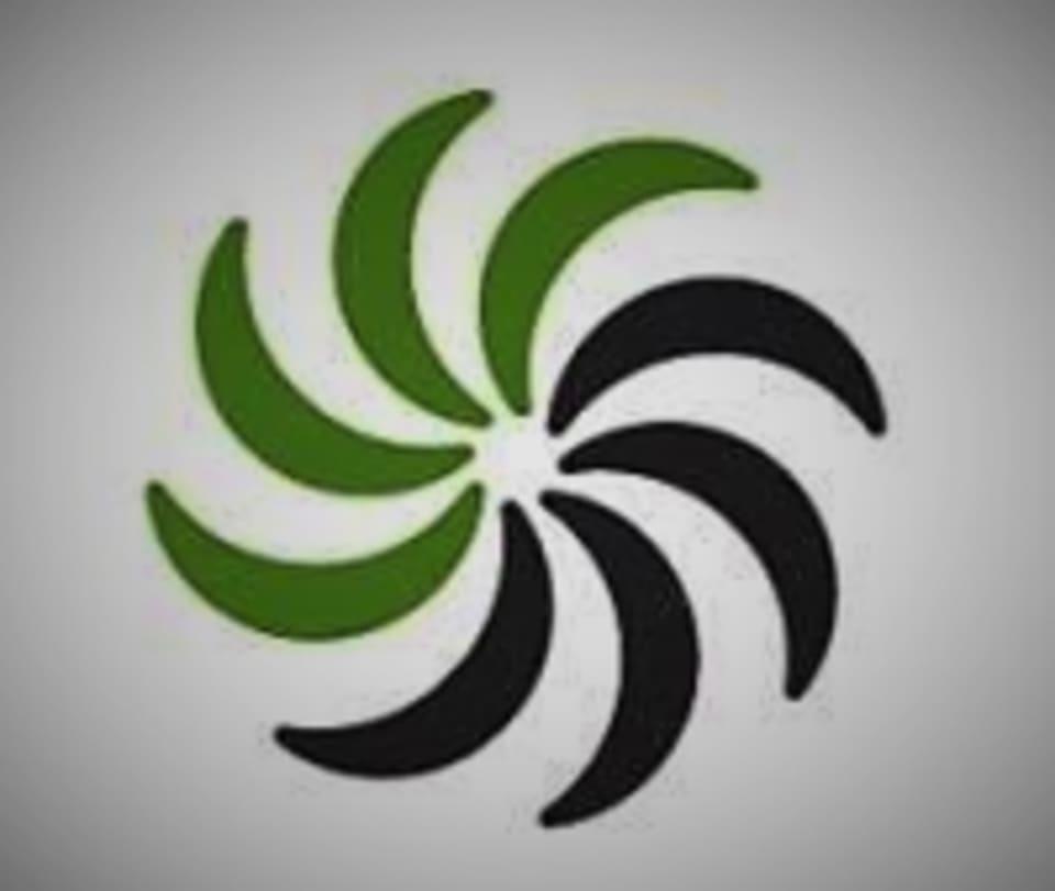 OMGCYCLE logo