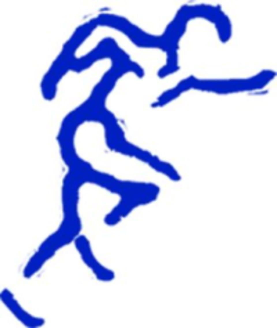 Blast Training Institute logo