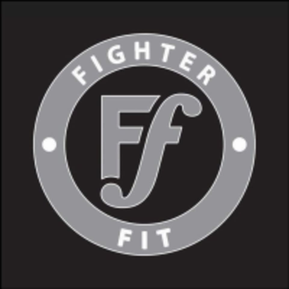 Fighter Fit See 65 Reviews On Classpass