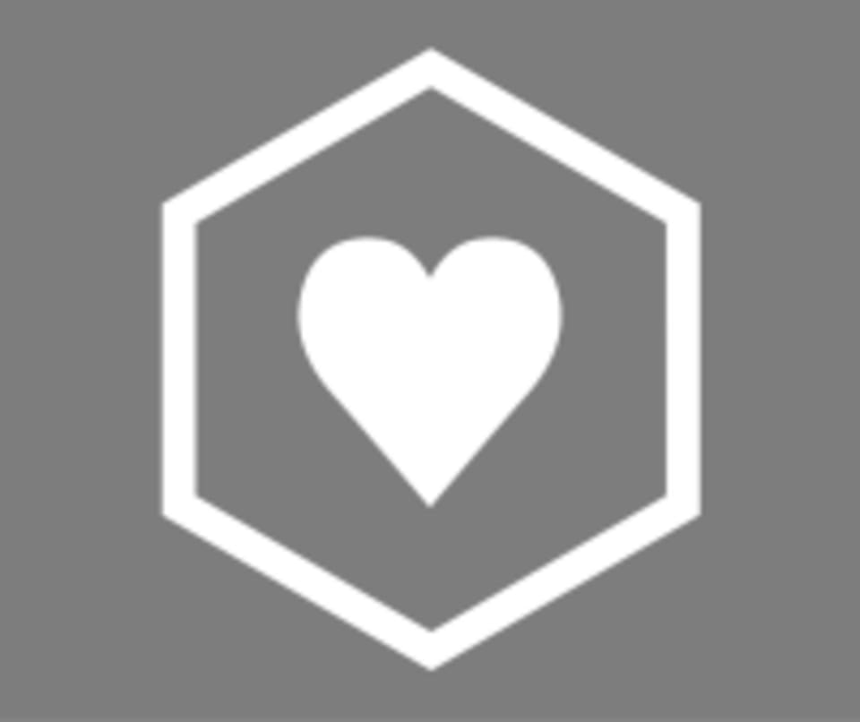 Love Hive Yoga Woodstock Read Reviews And Book Classes On Classpass