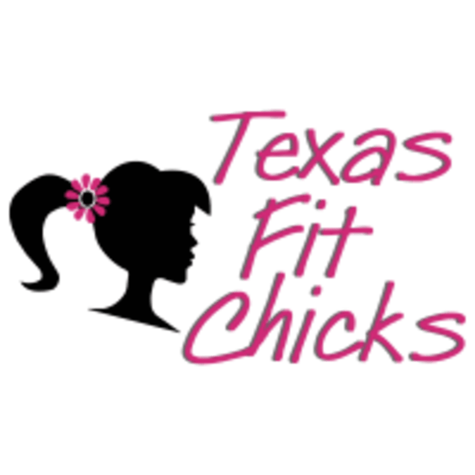 Texas Fit Chicks logo