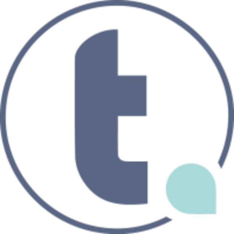 Torva Fit Club logo
