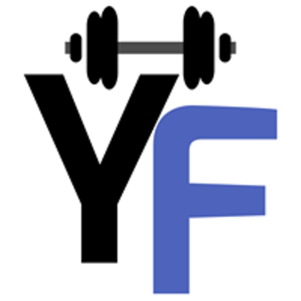 YourFit logo
