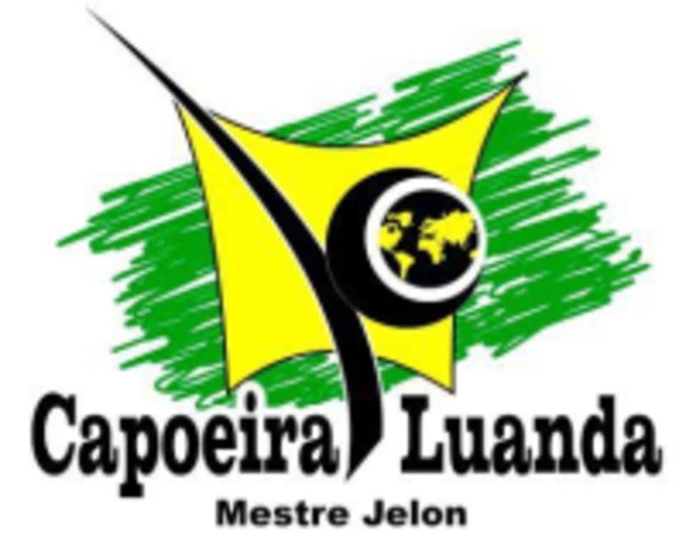 Capoeira Denver logo