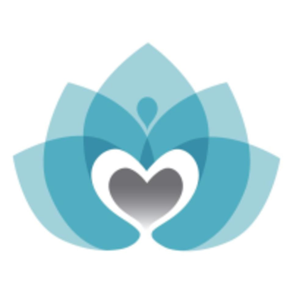 Kindness Yoga logo