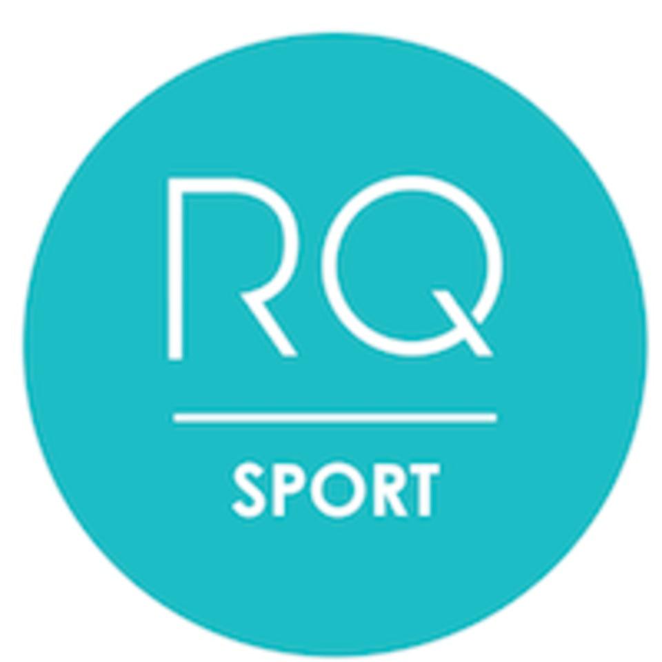RQ Studio logo