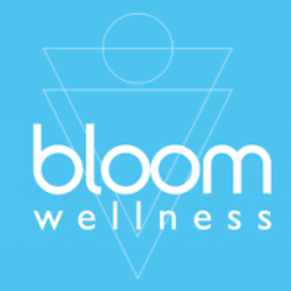 3Rituals by Bloom Wellness logo