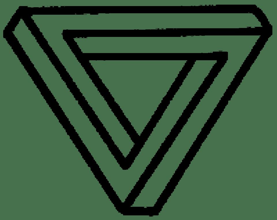 Jewel City Yoga logo