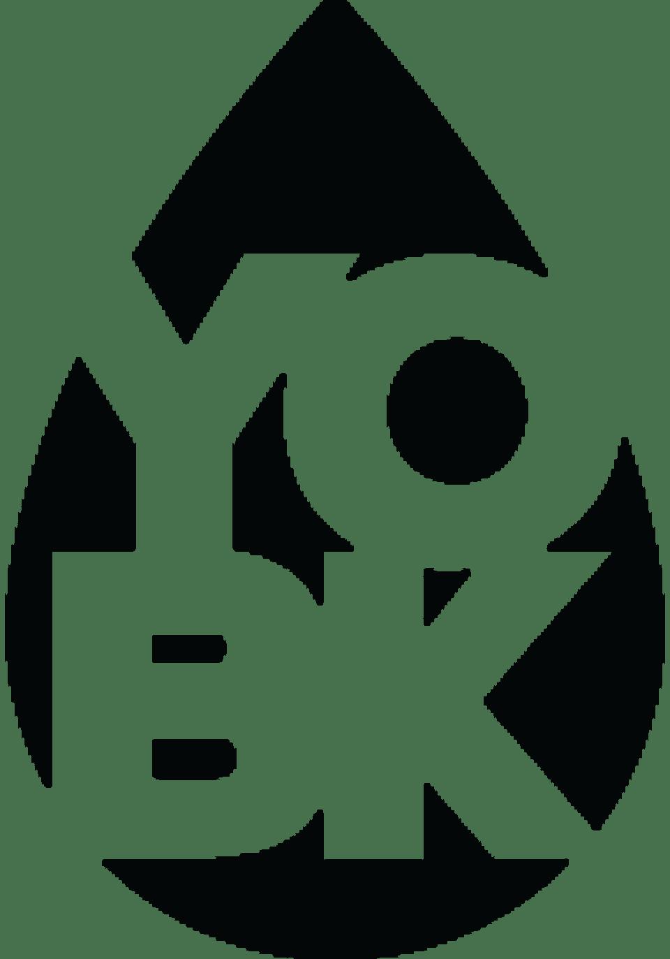 YO BK Williamsburg logo