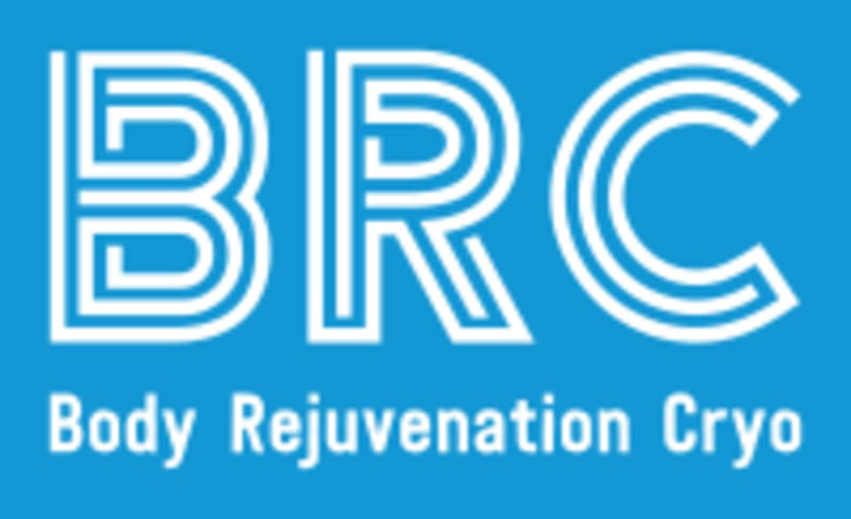 brc recovery lab la read reviews and book classes on classpass