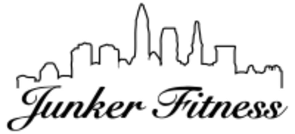 Junker Fitness logo