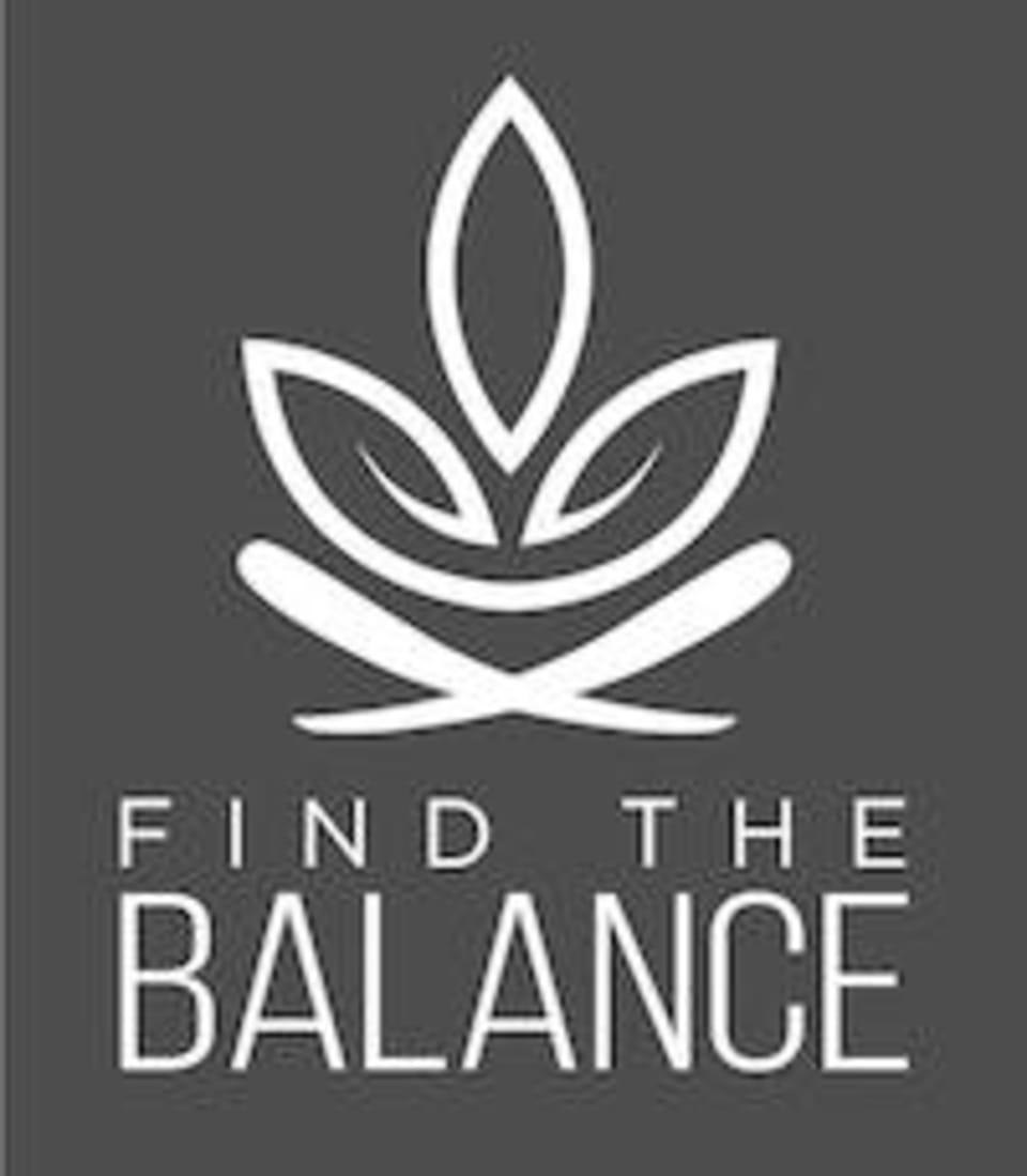 Ashtanga Yoga Covent Garden  logo