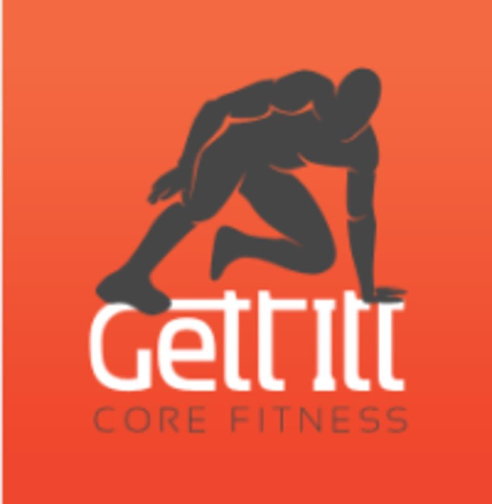 Gett Itt logo