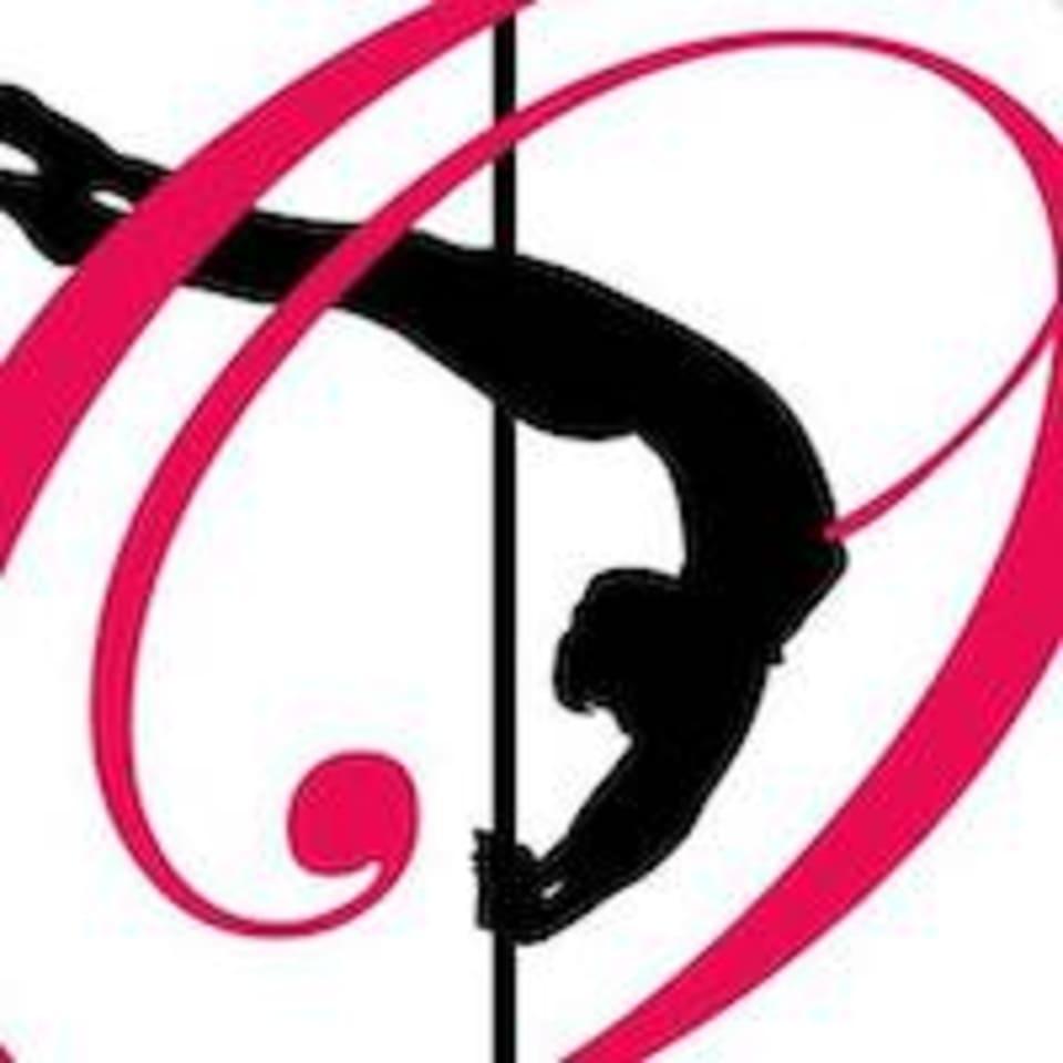 Ophidia Studio logo