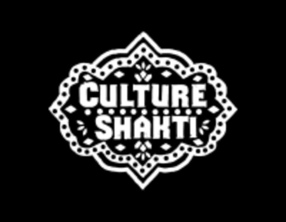 Culture Shakti logo