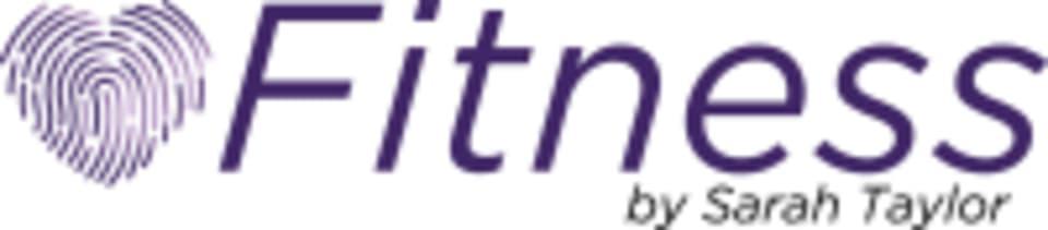 Fitness By Sarah Taylor logo