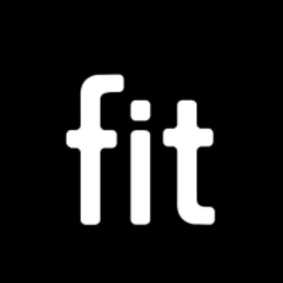 Fit Athletic Club logo