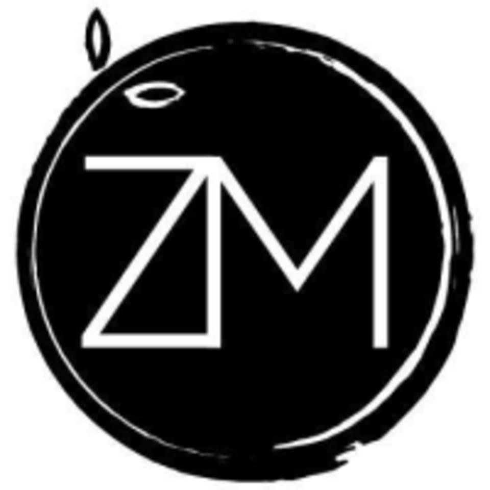 Zen Movement Studio logo