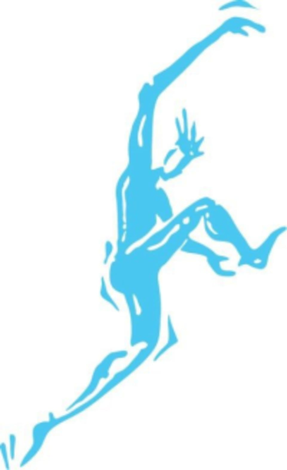 Rocksport Indoor Climbing Center logo