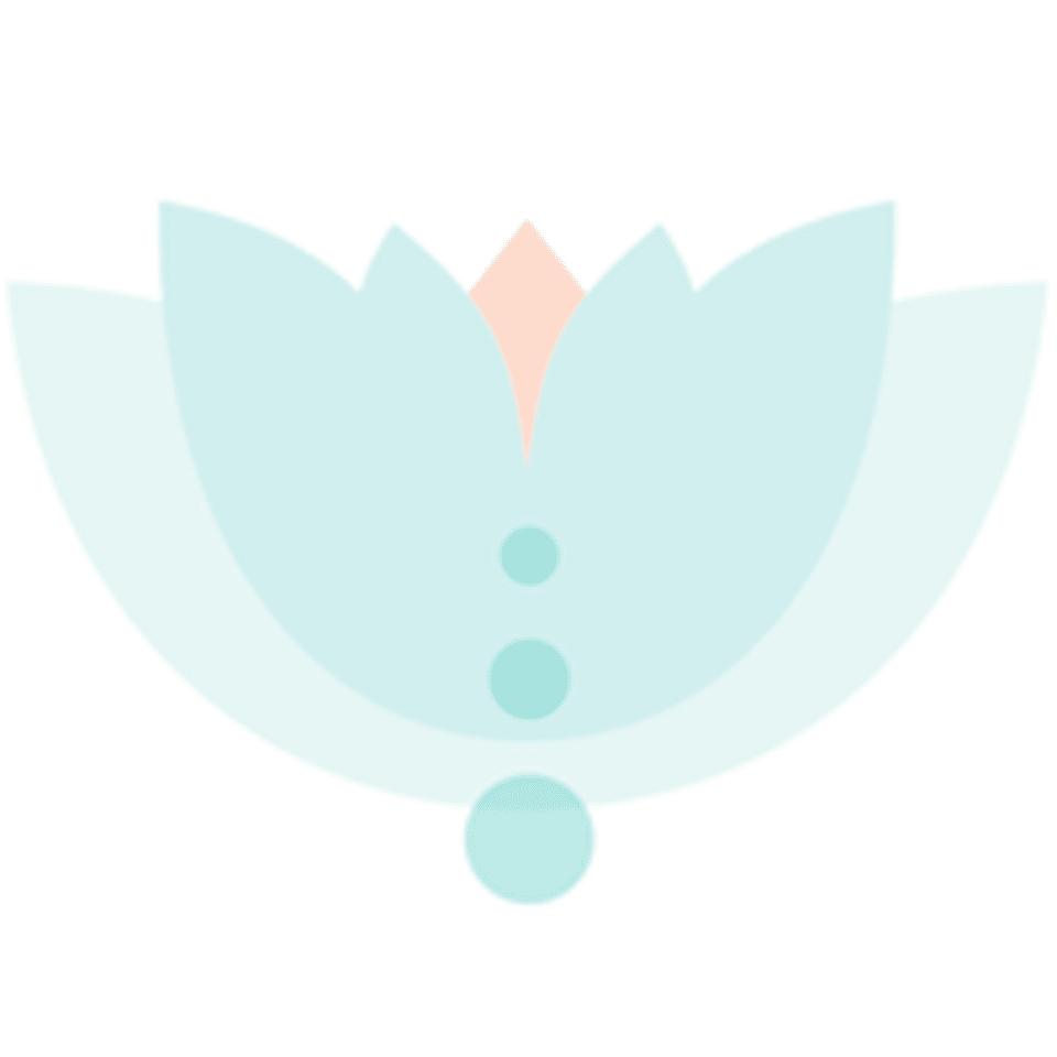 Yoganand logo