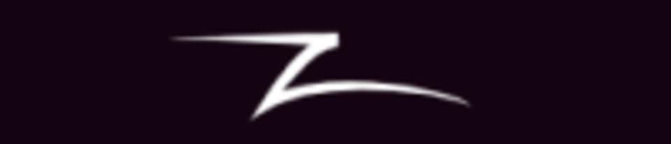 End Rezults Fitness  logo