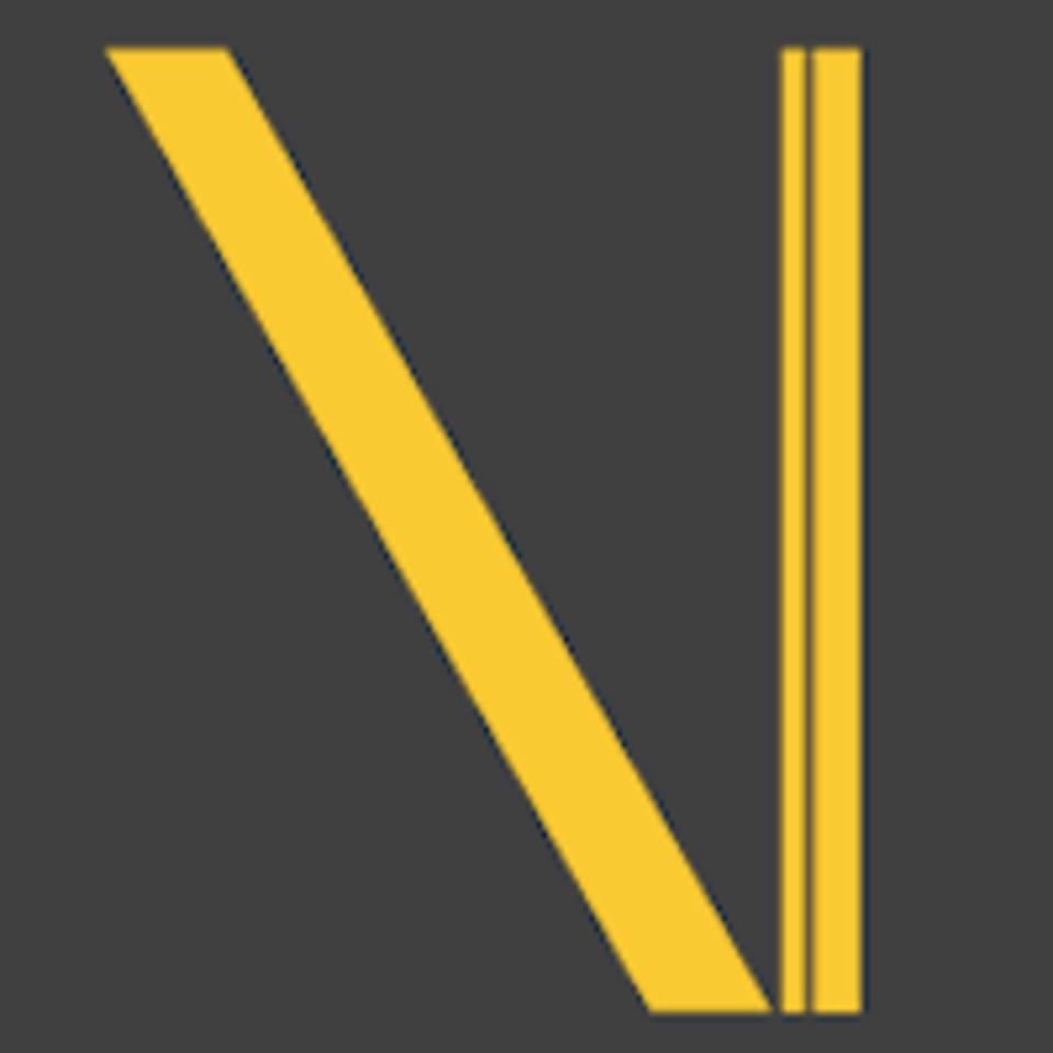 Vitruvio logo
