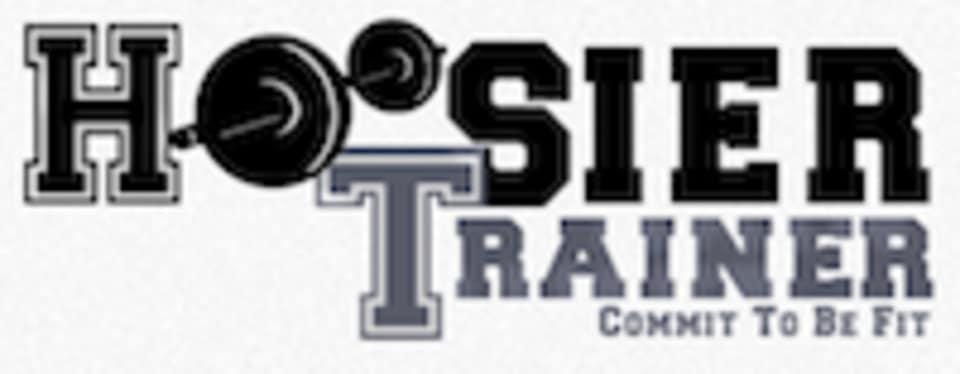 Hoosier Trainer logo