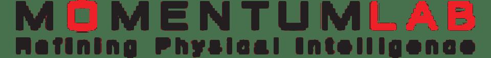 Momentum Lab logo