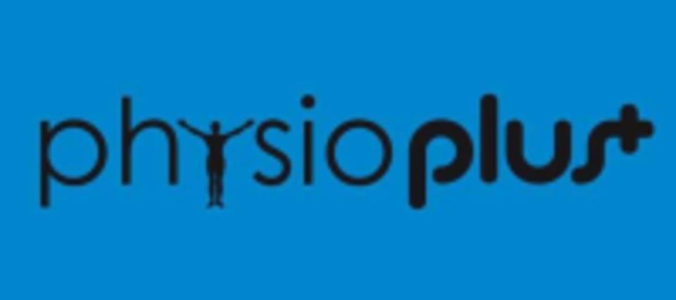 Pilates Plus Physio  logo
