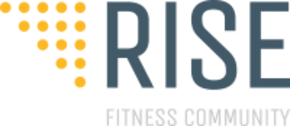 Rise Fitness Community, LLC logo