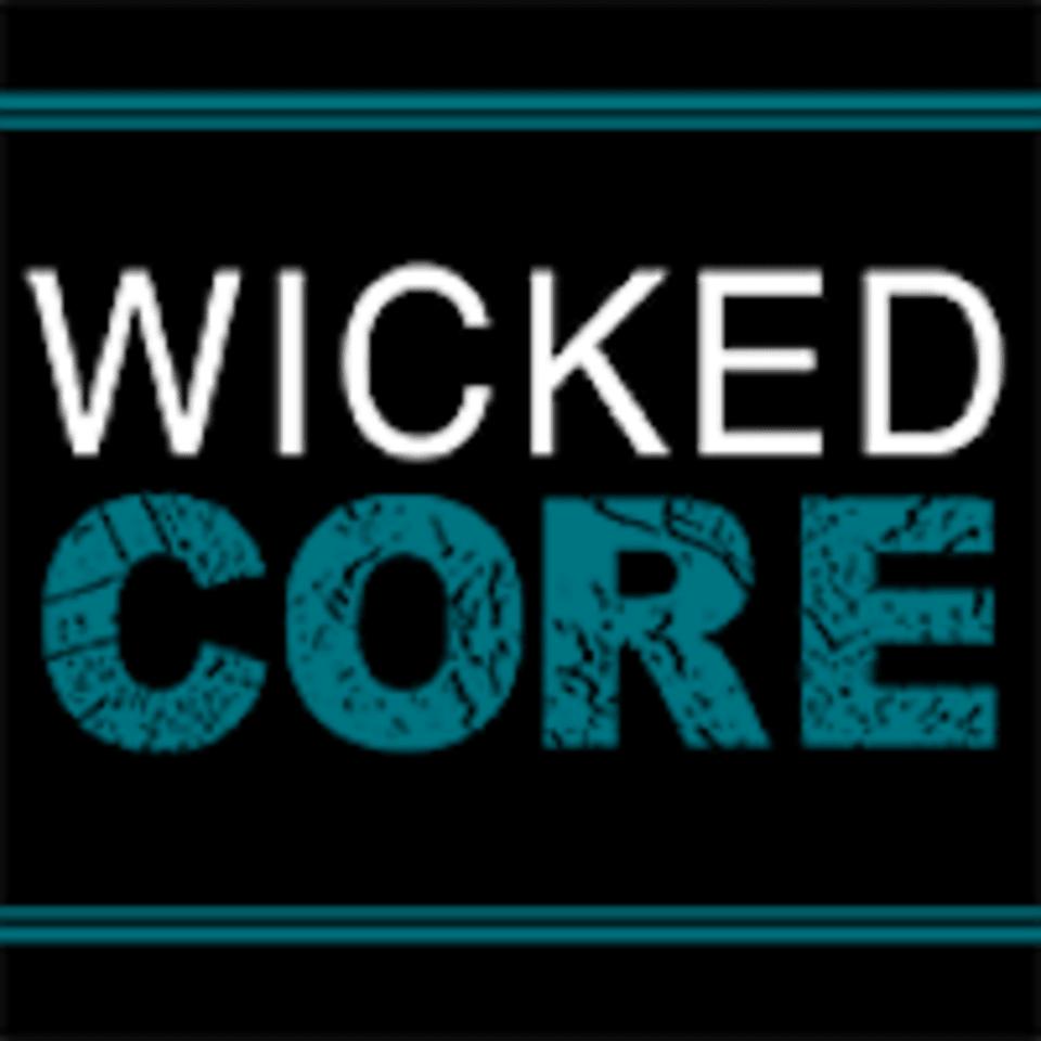 Wicked Core logo