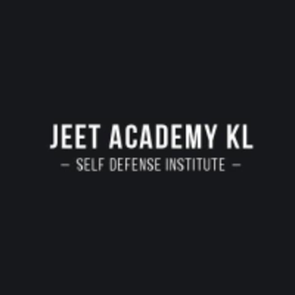 Jeet Academy KL logo