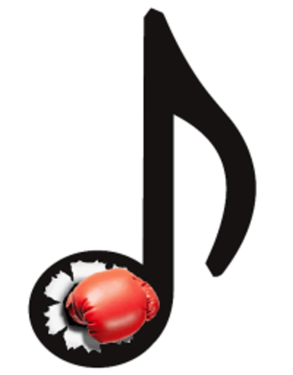 Peachtree City Choi Kwang Do logo