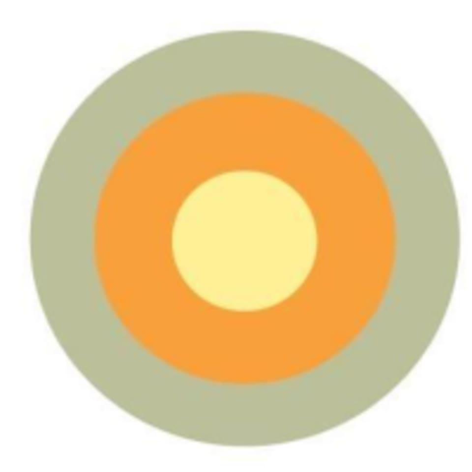 The Dailey Method logo
