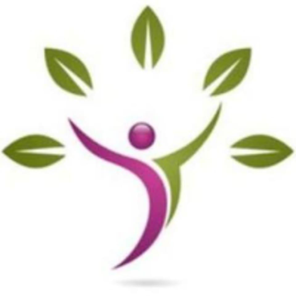 Happiness Dance Studios logo