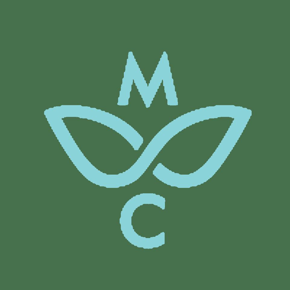 Mindful Movement Centre logo